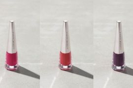 Son Fenty Beauty Stunna Lip Paint bổ sung 3 màu son mới