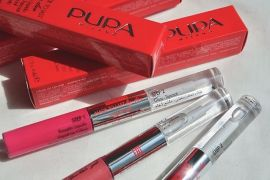 Review Son Pupa Made To Last Lip Duo