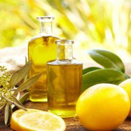 Tác dụng tưởng chừng đơn giản mà vô vàn tác dụng từ nước ấm pha mật ong nước cốt chanh