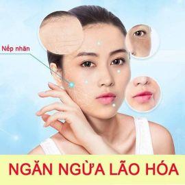 10X beauty sản phẩm đang được ưa chuộng nhất trong giới làm đẹp