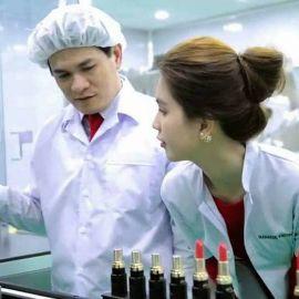 Mỹ phẩm RIORI Việt Nam có thật sự tốt nhất trong các ngành mỹ phẩm tại Việt Nam