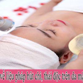 Sử dụng toner chăm sóc da và những điều bạn chưa thật sự hiểu rõ về toner