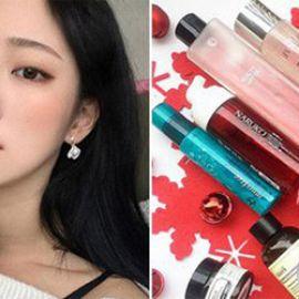 4 bước dưỡng da và trang điểm vào mỗi sáng chuẩn Hàn Quốc