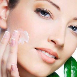 5 dấu hiệu khi bạn chọn sai kem dưỡng ẩm