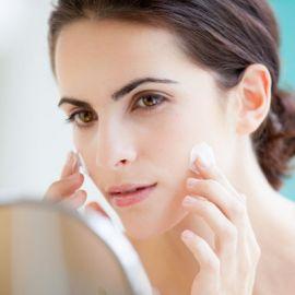 3 bước phục hồi da bị hư tổn do tẩy da chết quá nhiều