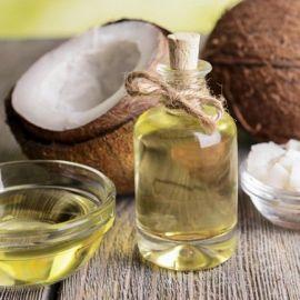 Cách sử dụng dầu dừa đúng chuẩn nhất hiện nay