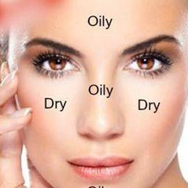 Cách chăm sóc da hỗn hợp hiệu quả nhất vào mùa đông