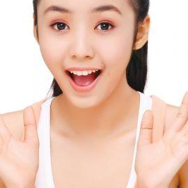 7 loại sữa rửa mặt dành cho da khô được BS da liễu khuyên dùng