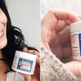 Review kem dưỡng Egyptian Magic Cream 100% tự nhiên