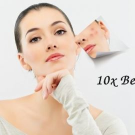 10x Beauty ai có thể sử dụng? Cách sử dụng 10x Beauty