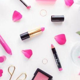 5 thỏi son màu hồng đẹp nhất mà bạn khó có thể bỏ qua