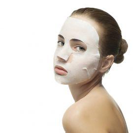 Bạn đã hiểu hết về mặt nạ giấy dưỡng da chưa?