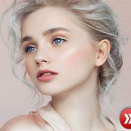 Quy trình chăm sóc da để có làn da thủy tinh (Glass Skin) chuẩn Hàn