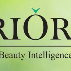 Review mỹ phẩm RIORI có tốt không?