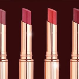 Review son Charlotte Tilbury Superstar Lips