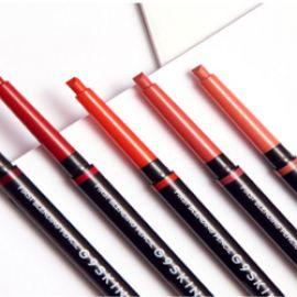 Review son bút chì G9skin First Blending Pencil