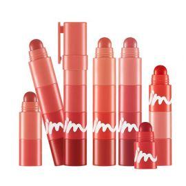 Review son I'M MEME Multi Lip Crayon Matte
