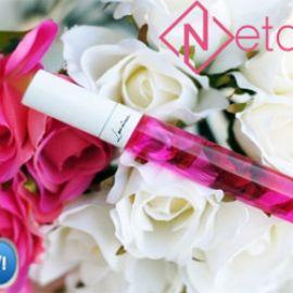 Review son Lancôme Jelly Flower Tint một đẳng cấp quý tộc