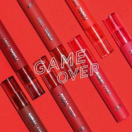 Review Son Bbia Final Tint Game Over