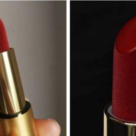 Review son Lisa Eldridge Plush True Velvet Lipstick Colour