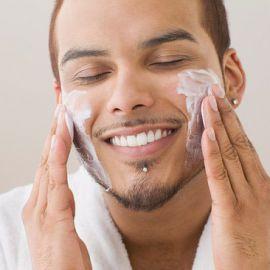 Sự khác nhau giữa cách chăm sóc da cho nam và nữ