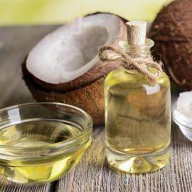 8 công dụng làm đẹp của dầu dừa và tác hại nếu dùng sai cách