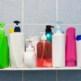 6 loại sản phẩm da nhạy cảm không nên sử dụng