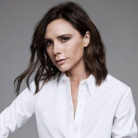 Victoria Beckham sắp cho ra mắt dòng mỹ phẩm chăm sóc da của riêng mình