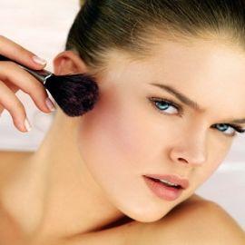 Những sai lầm khi dưỡng ẩm da vào mùa lạnh chị em nên tránh