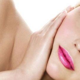 Bí quyết đơn giản để có làn da đẹp mịn màng