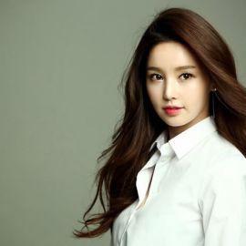 Sự thật phía sau làn da chuẩn đẹp của gái Hàn