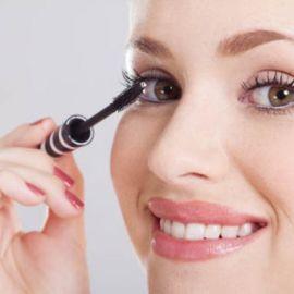 Bí quyết chọn mascara phù hợp và tốt nhất để làm đẹp và bảo vệ đôi mắt
