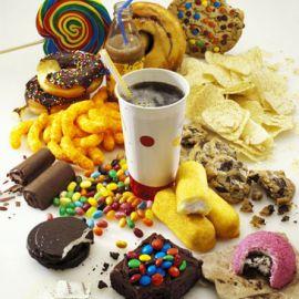 Chế độ ăn uống dành cho các nàng da mụn