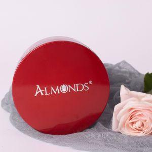 Kem dưỡng trắng da body ban đêm Almonds