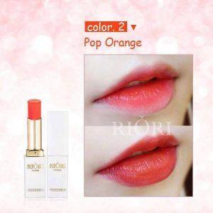 Son Môi RIORI Lipstick