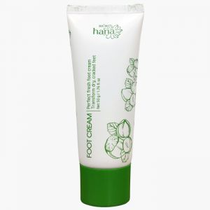 Kem dưỡng da chân RIORI Hana Foot Cream