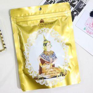 Miếng dán thải độc chân Gold Princess Royal