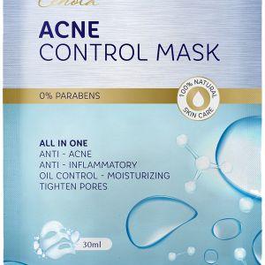 Mặt nạ Cenota Acne Control Mask | Ngừa mụn, dưỡng ẩm