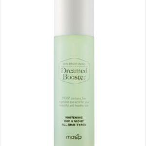 Toner MOSP Skin Brightening Dreamed Booster