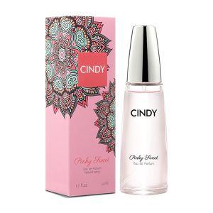 Nước hoa Cindy PINKY SWEET 30ML