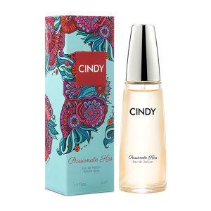 Nước hoa Cindy PASSIONATE KISS 30ML