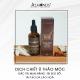Dịch chiết thảo mộc chuyên đặc trị mụn Almonds 0