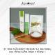 Tinh dầu cọ trị rạn da Almonds 0