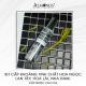 Xịt khoáng Almonds Mineral Spray 0