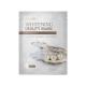 Mặt Nạ Cenota Whitening Beauty Mask | Dưỡng trắng da, nâng cơ 0