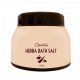 Muối Tắm Cenota Herbal Bath Salt 0