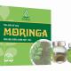Cốm dinh dưỡng CHÙM NGÂY Moringa 0