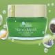 Mặt nạ thải độc Nano Mask I'm Nature 0