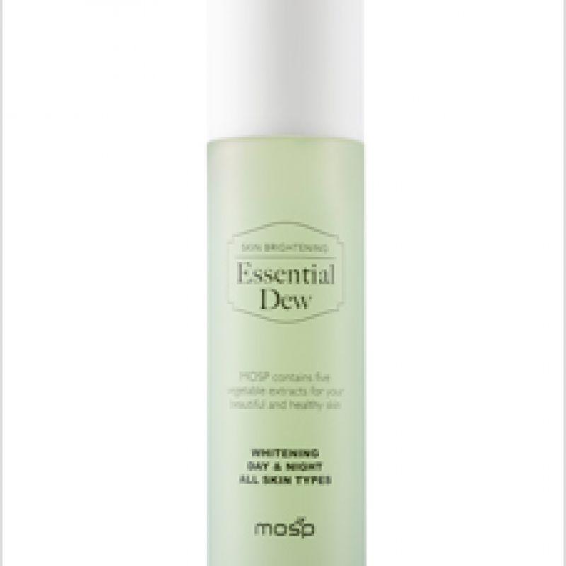 Tinh Chất Dưỡng Trắng Da MOSP Skin Brightening Essential Dew s0